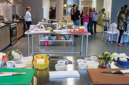 TCC-Venue-Cooking-Class-pics-2