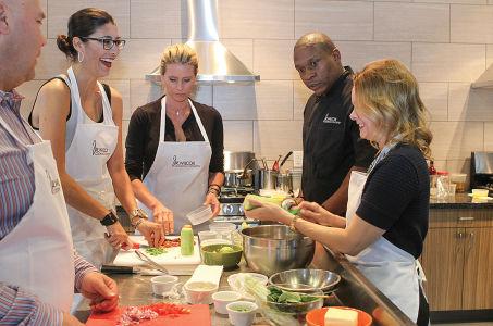 TCC-Venue-Cooking-Class-pics-3