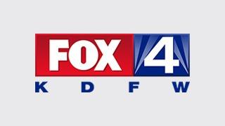 FOX 4 - KDFW
