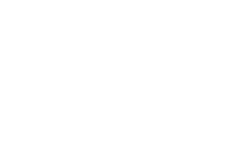 Book with Chef Tre Wilcox now