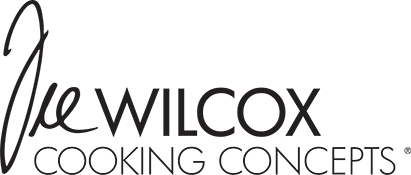 TRE Cooking Concepts with Chef Tre Wilcox :: Your premier event space in Plano, Texas