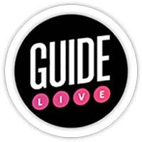 Guide Live