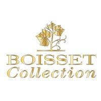 Celebrity Chef Smackdown Sponsor - Boisset Collection