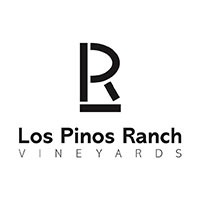 Celebrity Chef Smackdown Sponsor - Los Pinos Ranch Vineyards