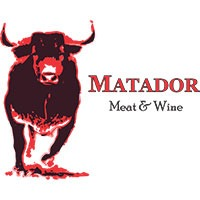 Celebrity Chef Smackdown Sponsor - Matador Meat & Wine