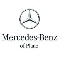 Celebrity Chef Smackdown Sponsor - Mercedez Benz of Plano, TX