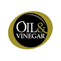 Celebrity Chef Smackdown Sponsor - Oil & Vinegar