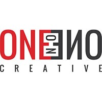 Celebrity Chef Smackdown Sponsor - One on One Creative