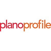 Celebrity Chef Smackdown Sponsor - Plano Profile Magazine