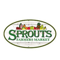 Celebrity Chef Smackdown Sponsor - Sprouts Farmers Market