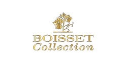 bissoit-collection