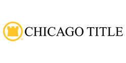 chicago-title