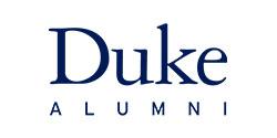 duke-alumni
