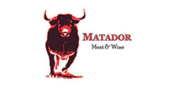 matador-meat-and-wine