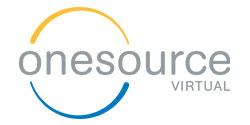 one-source-virtual