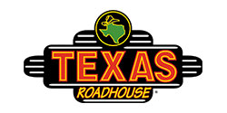 texas-roadhouse