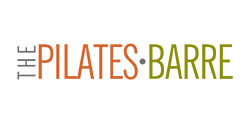 the-pilates-barre